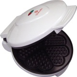 Deals For Takada Isb 068 Waffle Maker