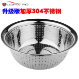 Taomee Stainless Steel Drain Basin China