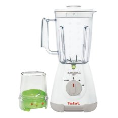 New Tefal Bl3071 Blendforce Blender White