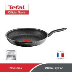 Purchase Tefal Meteor Fry Pan 28Cm C68306