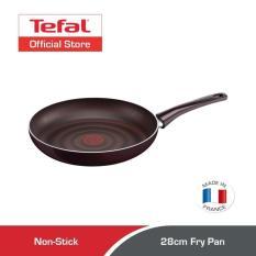 Tefal Pleasure Fry Pan 28Cm D50206 Lowest Price
