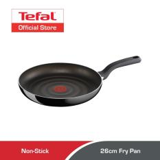 Review Tefal So Intensive Fry Pan 26Cm D50305 Tefal