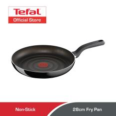 Buy Tefal So Intensive Frypan 28Cm D50306 Tefal