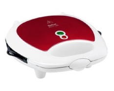 Where Can You Buy Tefal Waffle Maker