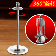Get The Best Price For Teng Excellent Kitchen Cooking Cookware Storage Rack Kitchen Rack