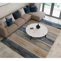 The Carpet Shop - Nordic Cassia - 230 x 160cm - Get the Scandinavian Look!