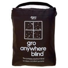 The Gro Company Gro Anywhere Blind On Line