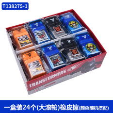 Best The Transformers Students Roller In Addition To Dust Rubber Rub