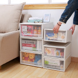 Sale Thick Drawer Combination Storage Cabinet Oem Branded