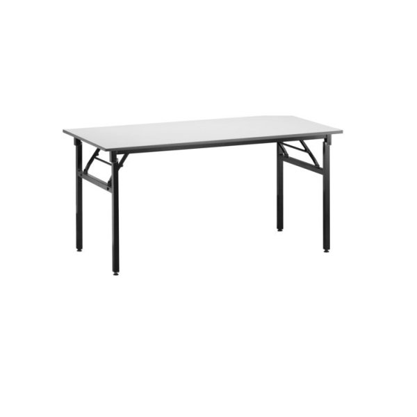 This Office Table Art Folding Table