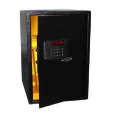 Titan X-Large Electronic Safe D5637-R1