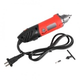 Brand New Tmishion 400W Variable Speed Electric Mini Die Drill Grinder Power Rotary Tool Intl