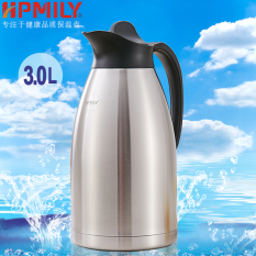Buy Hpmily 3L Stainless Steel Personal Thermos Oem Online