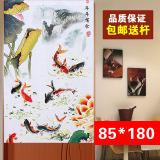 Price Chinese Fabric Summer Home On China