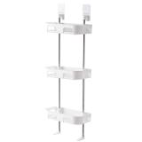 How Do I Get Toilet Organizing Bathroom Shelf Bathroom Storage Rack