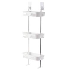 Best Price Toilet Organizing Bathroom Shelf Bathroom Storage Rack