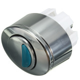 Cheapest Toilet Push Button Adjustable Dual Flush Cistern Syphon Drop Valve Export Online