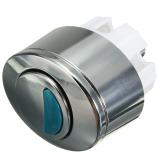 Buy Toilet Push Button Adjustable Dual Flush Cistern Syphon Drop Valve Export Cheap China