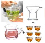 Transparent Tea Filter Pitcher Tea Strainer Compare Prices