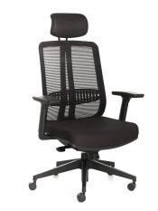 Top 10 Trellis Mesh Office Chair High Back