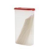 Tupperware Cabinet Dry Storage Crisper Coupon