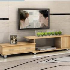 Sale Tv002 Tv Closet Stretchable Extendable Tv Console Singapore