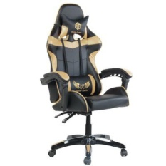 Type A 4D Gaming Chair(Free Installation Free Delivery)