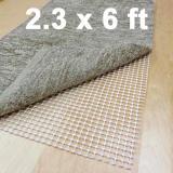 Price Compare Uk Safety Conscious Carpet Anti Slip Customise Size 6 X 2 3 Ft