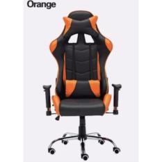 UMD Secretlab Inspired 4D Ergonomic Leather High Back Gaming Chair Racing Style PC/Computer Chair (Free Installation)