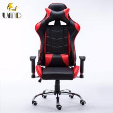 Brilliant Buy Umd Life Gaming Chairs Online Lazada Sg Creativecarmelina Interior Chair Design Creativecarmelinacom