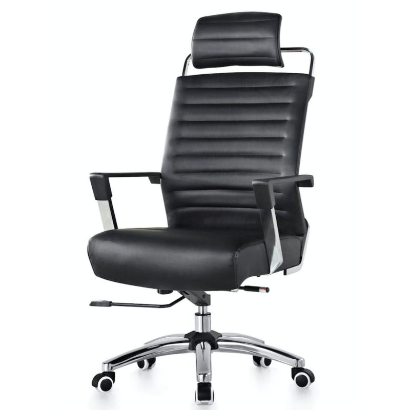 UMD Ergonomic Executive Chair Boss Chair Director Chair A335 Singapore