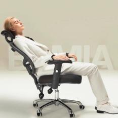 UMD Ergonomic Fully Adjustable Mesh Executive Chair Office Chair (Free Installation for purchase of 2 chairs & above)