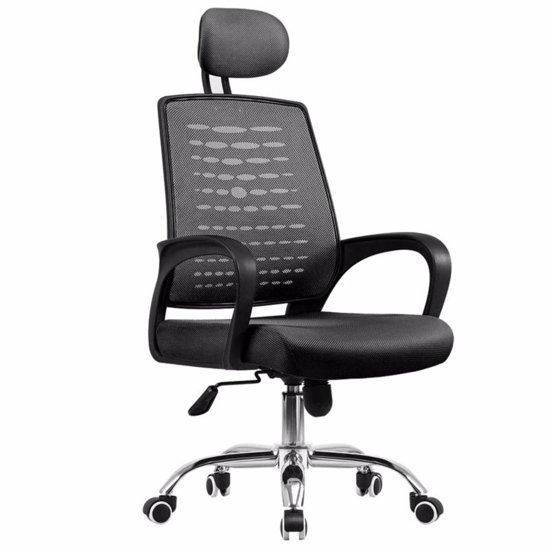 UMD Ergonomic Office Chair Mesh Chair Computer Chair New Version X16 (Free Installation for purchase of 2 chairs & above) Singapore