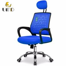 UMD Ergonomic Office Chair Mesh Chair Computer Chair W16 (Free Installation for purchase of 2 chairs & above)
