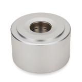 Buy Universal Magnetic Detacher Eas Hard Tag Detacher Eas Tag Remover Intensity 15 000Gs Oem