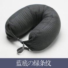 Sale Muji Travel Multi Functional Nap Pillow China Cheap