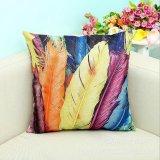 Buy Ur Feather Pillowcase Cotton Pillowcase Intl On China