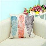 Purchase Ur Feather Pillowcase Cotton Pillowcase Intl Online