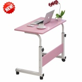 Utility Type Notebook Computer Desk 80 X 40 Cm Intl Deal