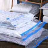 Latest Vacuum Storage Bag X 10 Pcs With Pump