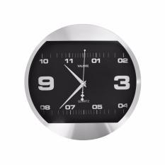 Sale Valore Sport Wall Clock La06 Valore Original