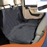 Discounted Vanker Car Rear Back Seat Pet Waterproof Protector Cover Hammock Mat Blanket Cushion Black