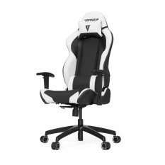 Vertagear Racing Series S-Line SL2000 Gaming Chair Black/White Edition