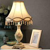 Victorian Table Lamp Price Comparison