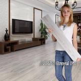 Review Vinyl Pvc Flooring Self Adhensive Pvc Tiles 2Mm 1 Quantity 10 Pieces 15 Sqf Gravel Pit Oem