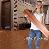 Low Price Vinyl Pvc Flooring Self Adhensive Pvc Tiles 2Mm 1 Quantity 10 Pieces 15 Sqf Tree House