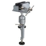 Price Vise Work Bench Swivel 360° Rotating Clamp Tabletop Deluxe Craft Repair Diy Tool Intl Oem New