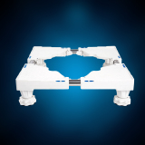 Buy Chuangyi Adjustable Washing Machine Base Cheap China
