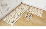 Water Absorbent Non Slip Mat Carpet Oem Cheap On China