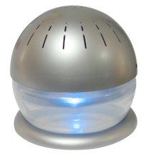 Buy Cheap Water Air Purifier 676